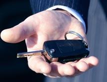 Location voiture longue durée entreprise : la formule préférée des entreprises