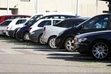 Taxes sur les voitures de société 5 places et 2 places