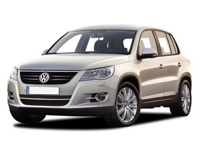 volkswagen tiguan voiture de soci t. Black Bedroom Furniture Sets. Home Design Ideas