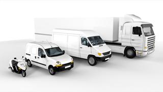 Location de voiture pour professionnels : tout savoir sur toutes options !